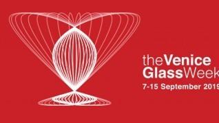 venice_glass_week