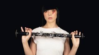 venezia-jazz-festival