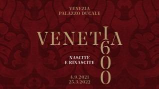 venetia-1600