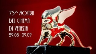 mostra_cinema