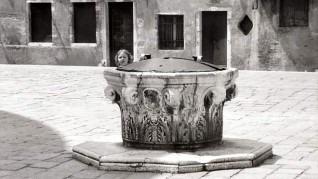 veneziani60_grandese