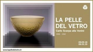 pelle_del_vetro
