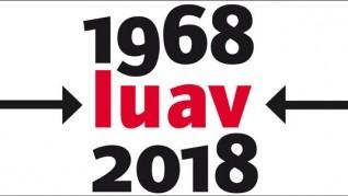 68_iuav