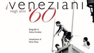 veneziani_anni_60