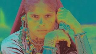 adivasi