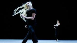 biennale_danza