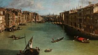 canaletto_venezia