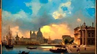 ippolito-caffi-venezia-oriente