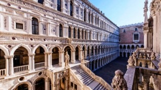 palazzo_ducale
