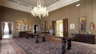 palazzo_cini