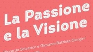 passione_visione