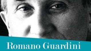 romano_guardini