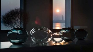 venice_glass_sent