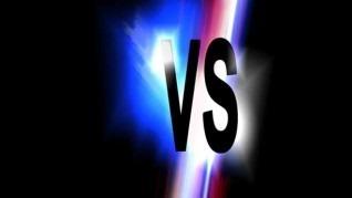 tu_vs_everybody