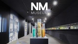 nasonmoretti_museum