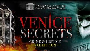 venice_secrets