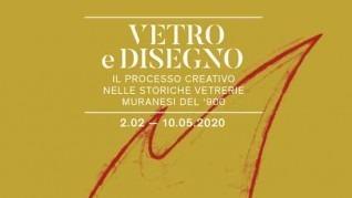 vetro_disegno