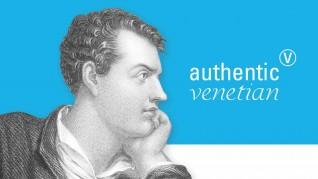 authentic_venetian_byron