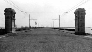 ponte-liberta-venezia-1933
