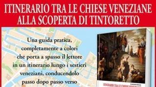 itinerari_tintoretto