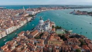 venezia-due-giorni