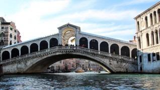 ponte_di_rialto