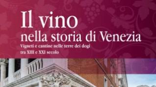 vino_venezia