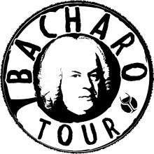 bacharo_tour0