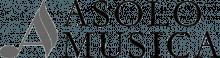 asolo-musica-logo