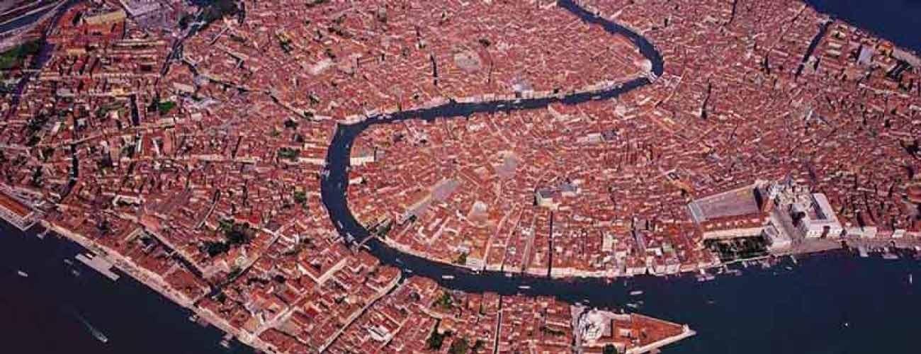 venezia-oggi-eventi-mostre