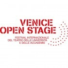 venice-open-stage-logo