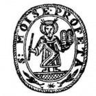 parrocchia-san-moise-logo