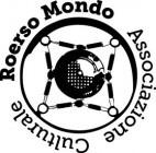 roerso_mondo_associazione_culturale.jpg
