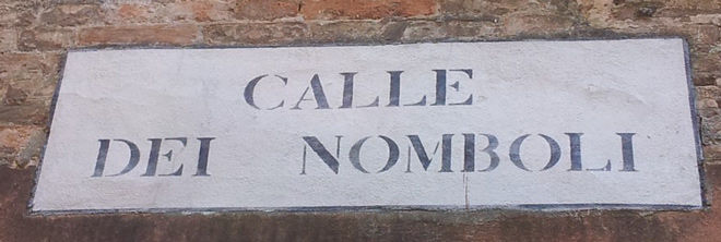 nomboli