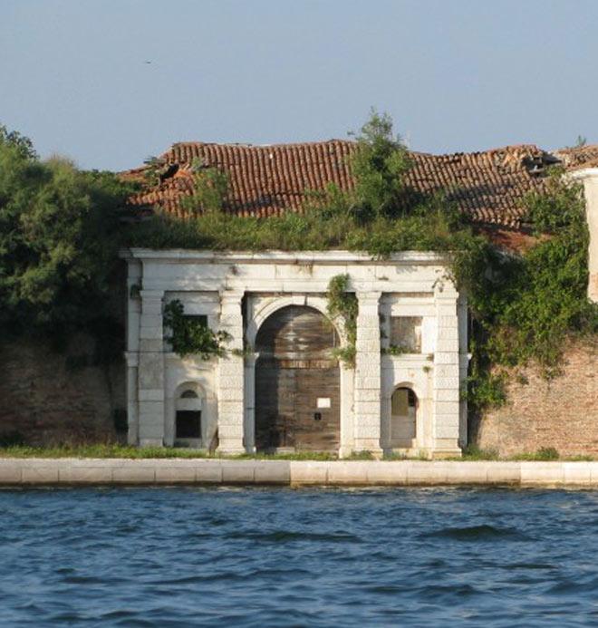 portale_tirali