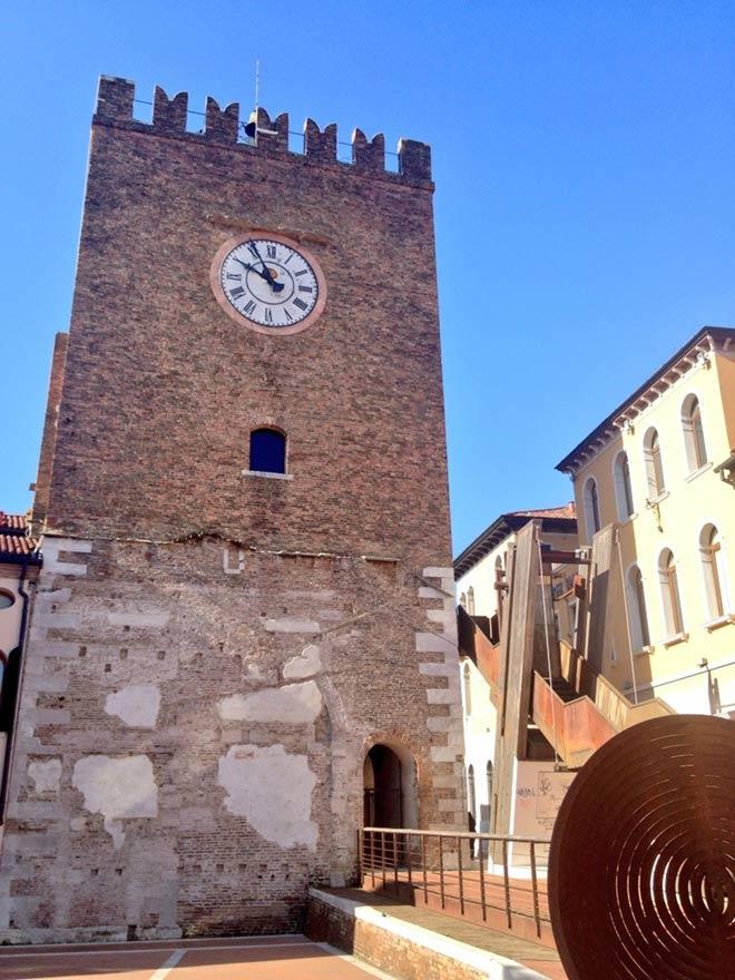 torre_ferretto