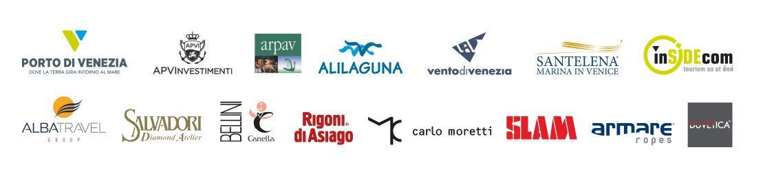 sponsor-veleziana