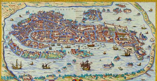venezia_mappa