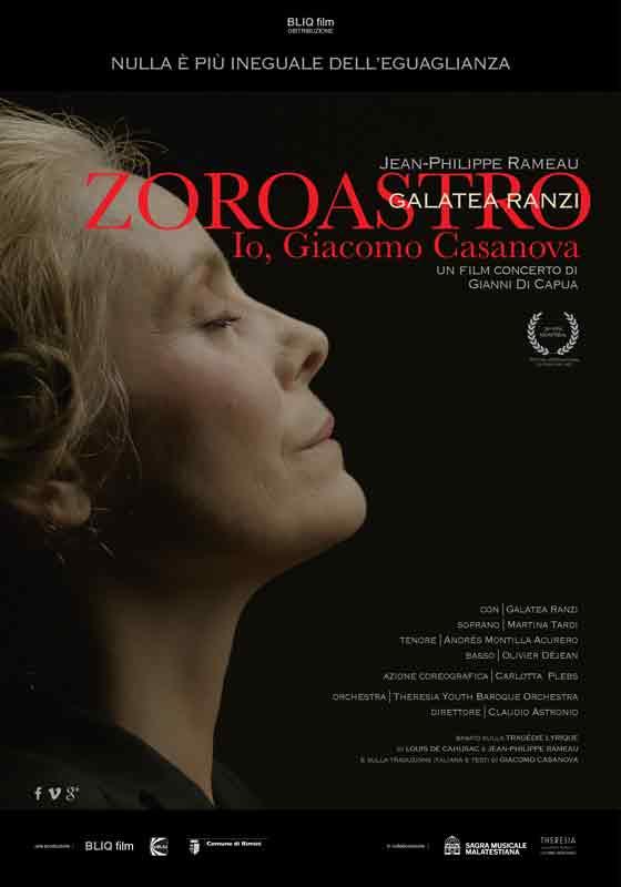 zoroastro-poster